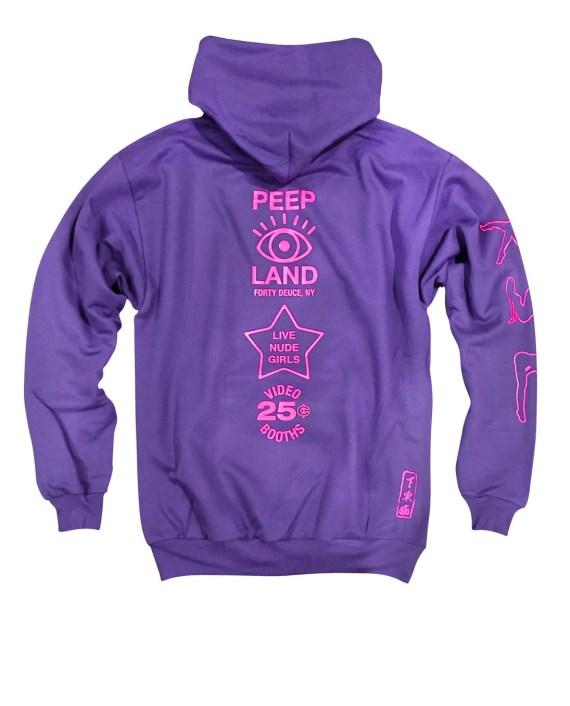 option-a-nyc-hoodie-peep_land-purple-pink-back