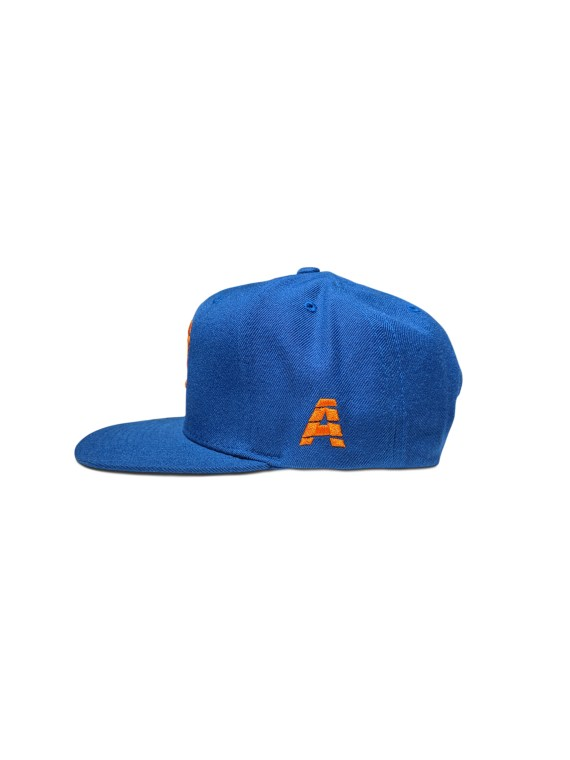 option-a-nyc-snapback-ny_state_of_mind-royal_orange-left