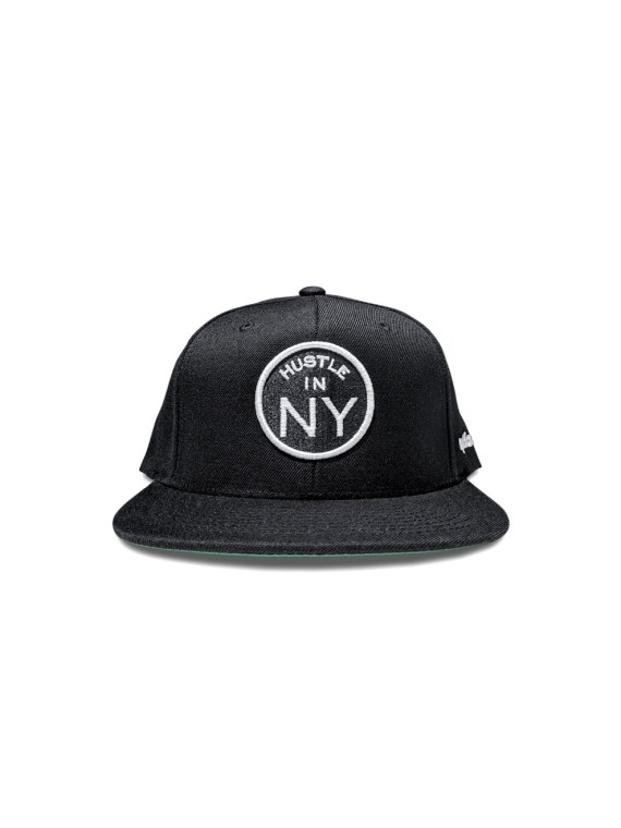 option-a-nyc-snapback-hustle_in_ny-black-front (1)