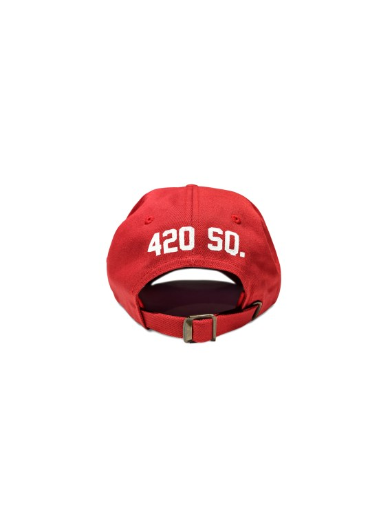 option-a-nyc-dadhat-stay_high-red-back