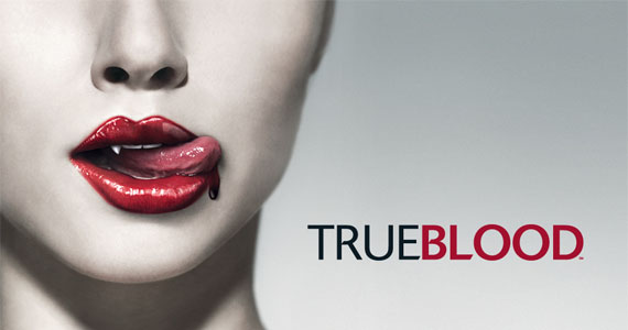 true-blood-logo2