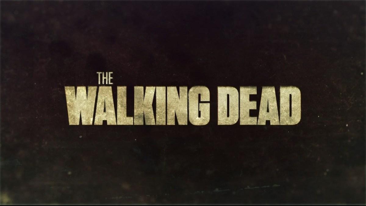 Robert Kirkman Teases Season Five Of The Walking Dead Optionated