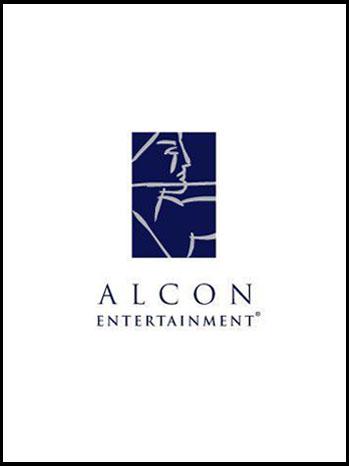 Alcon, Icons