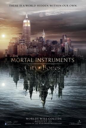 The_Mortal_Instruments_-_City_of_Bones_Poster