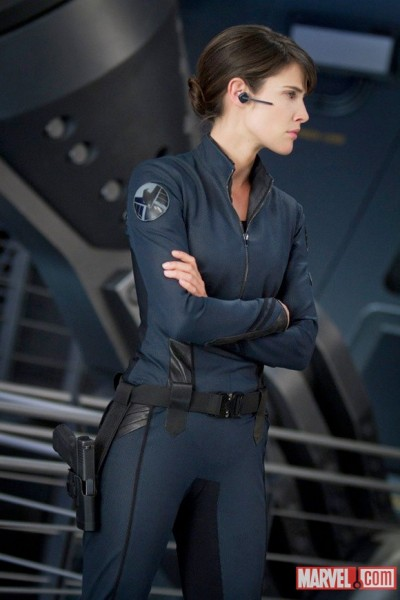 Avengers-Maria-Hill-Cobie-Smulders-11-400x600
