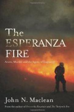 The-Esperanza-Fire-cover