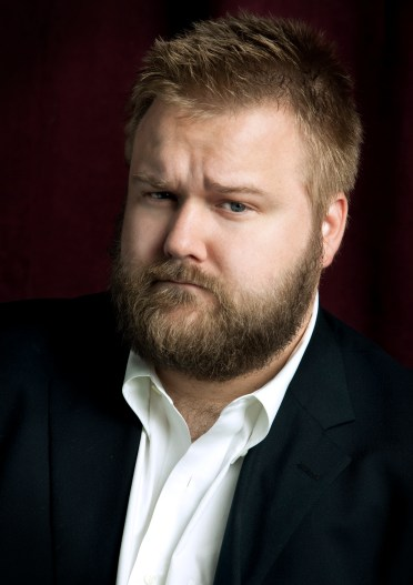 Robert-Kirkman-03-photo-by-Megan-Mack-photo-credit-required