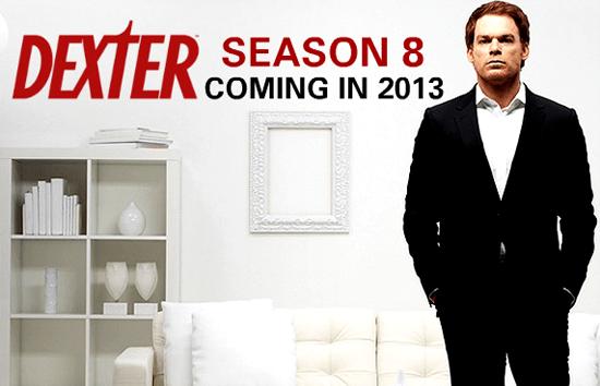 Dexter-Season-8_banner-promo copy