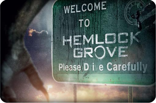 hemlock-grove-trailer