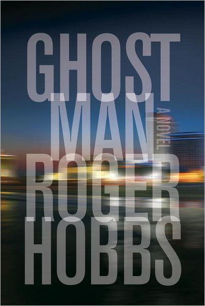 ghost-man-roger-hobbs1