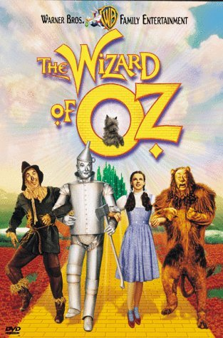 the-wizard-of-oz-movie
