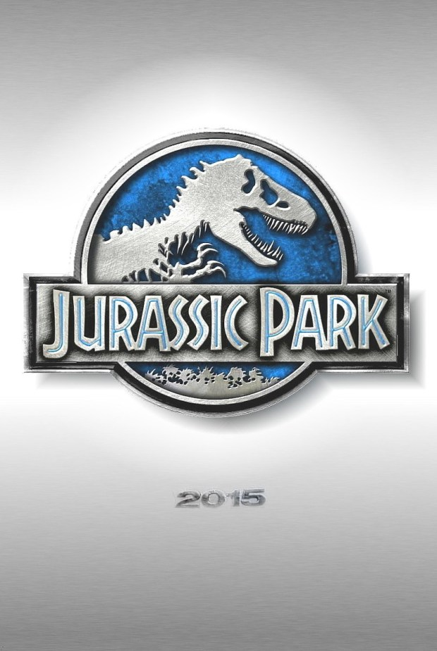jurassic_park_4_2015_poster_by_thegalatf-d6a4ejx