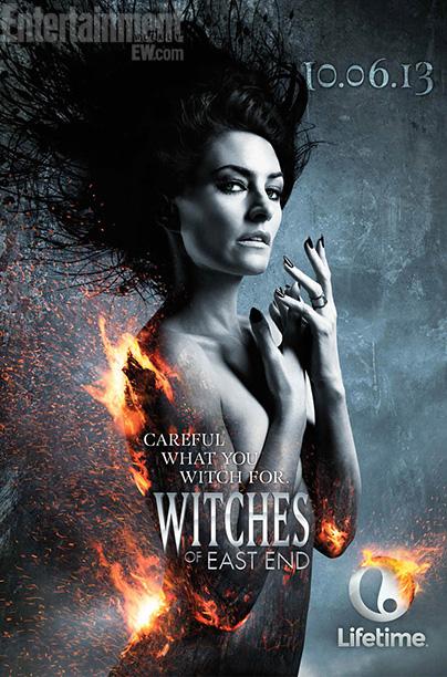 witchesofeastendlook3