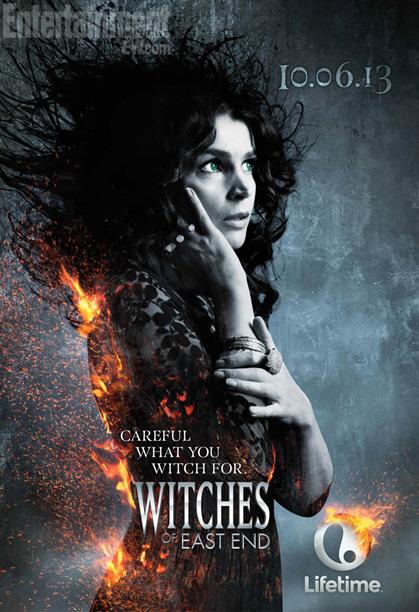 witchesofeastendlook4