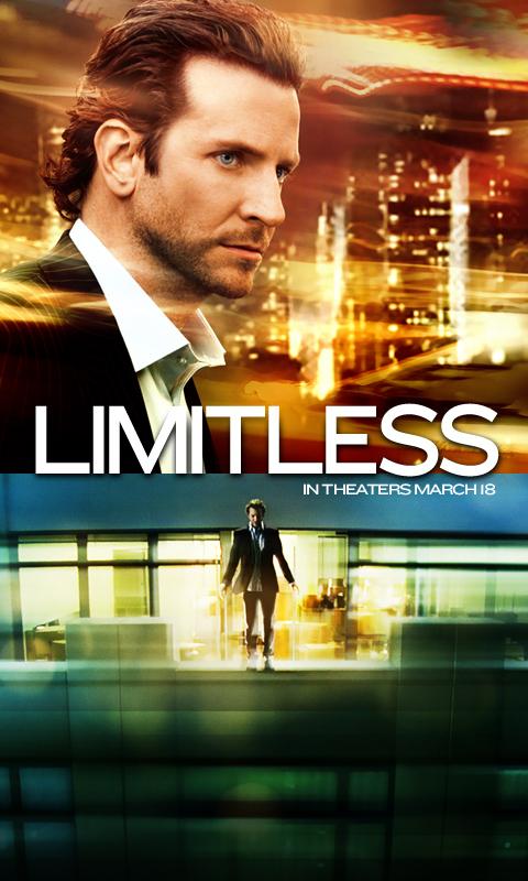 limitless_d1_droid_480x800