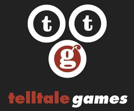 TelltaleGamesLOGO