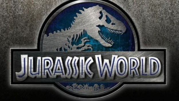 jurassic_world_logo-629x353
