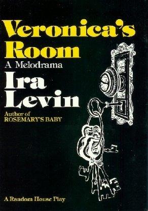 levin-veronicas-room-rh