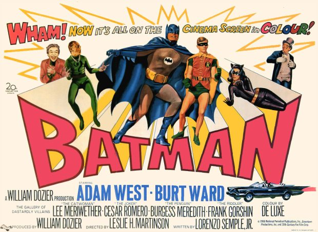 batman_1966