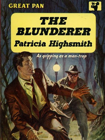 the_blunderer