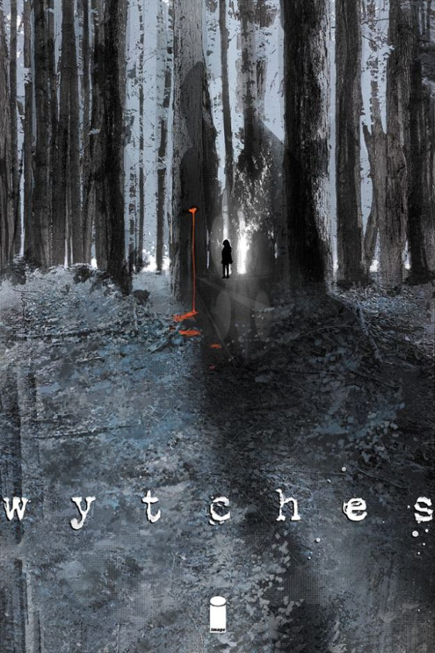wytches-cover1