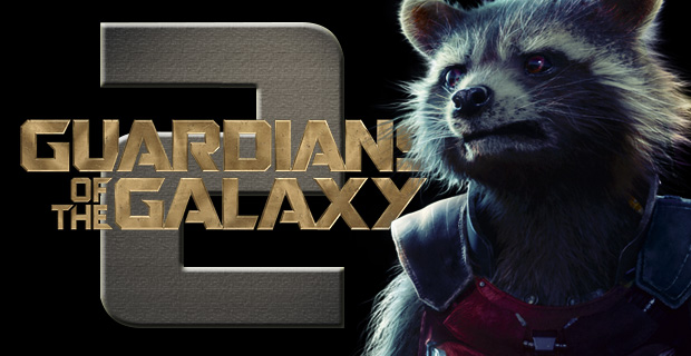 Guardians-of-the-Galaxy-2-Rocket-Raccoon-Header