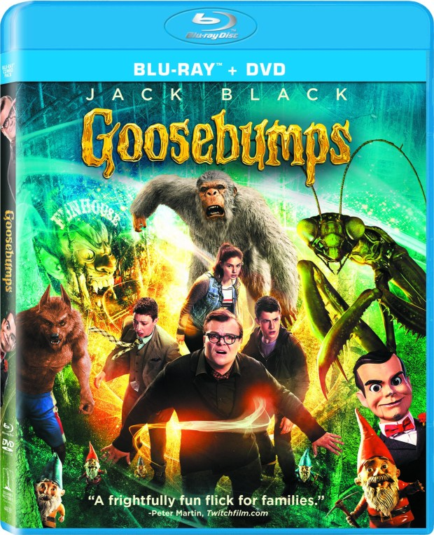 Goosebumps_Bluray_FrontLeft