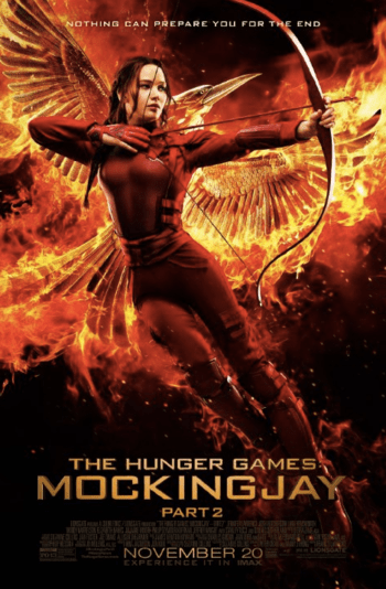 1mockingjayposter