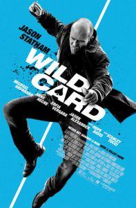 1wildcardposter