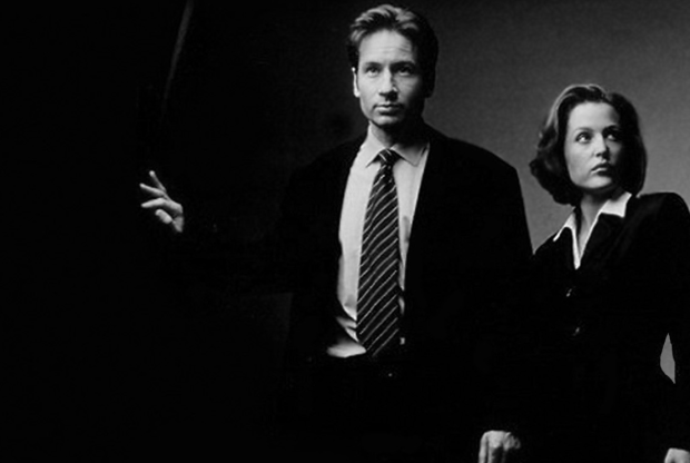 Scully-and-Mulder-3