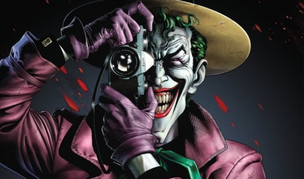killing-joke-header
