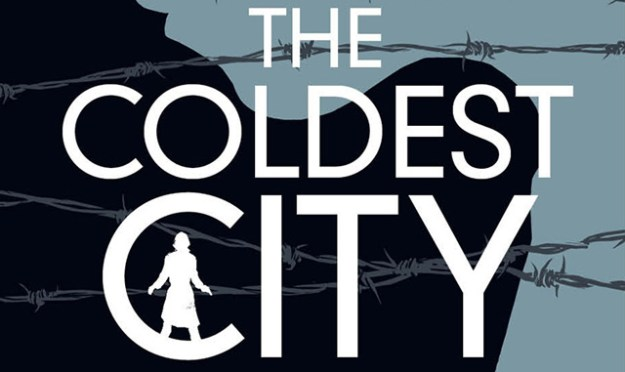 coldestcityheader