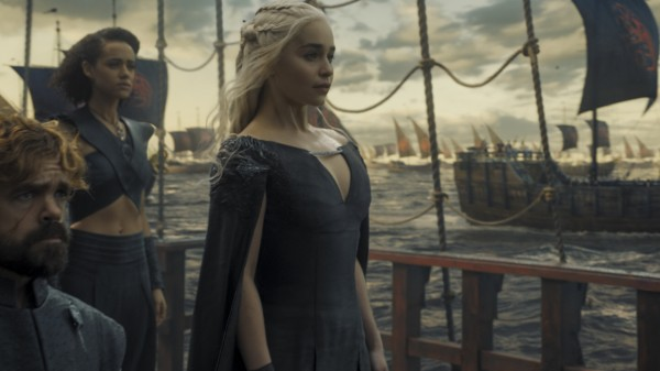 game-of-thrones-season-6-dany-600x337