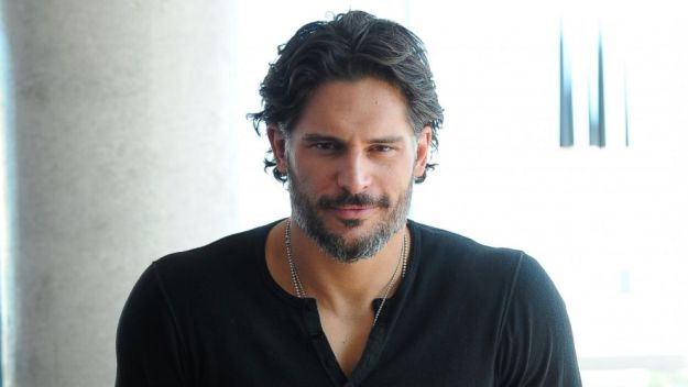 gty_joe_manganiello_mar_140630_16x9_992
