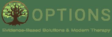 options outpatient