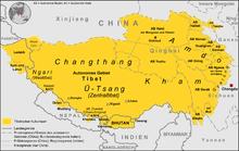 220px-Tibetischer_Kulturraum_Karte_2