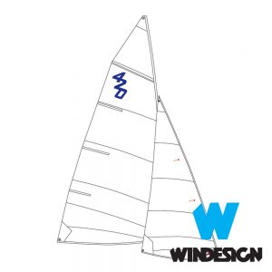Windesign Products