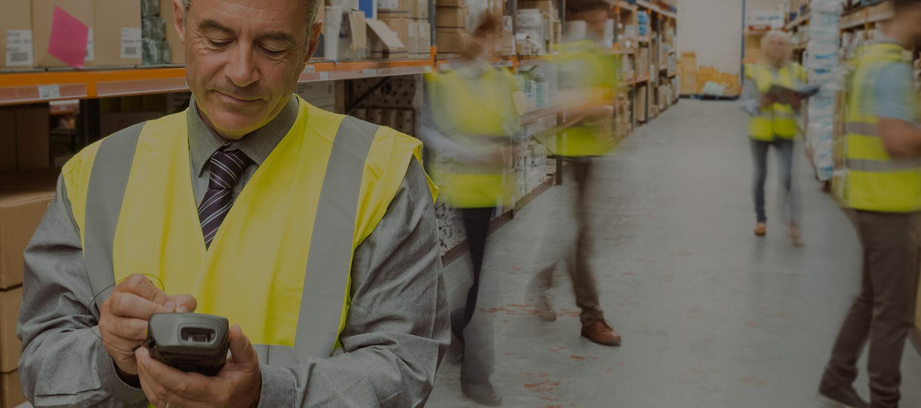 5-Critical-Inventory-Management-Best-Practices