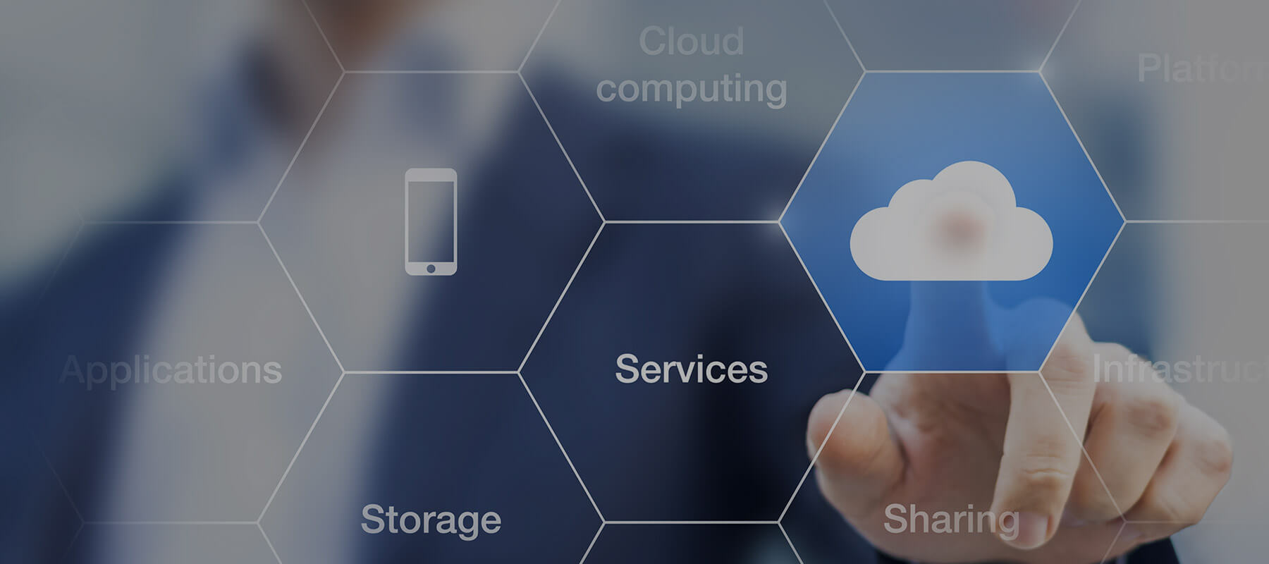 5-reasons-SME's-Need-Cloud-More-Than-Ever