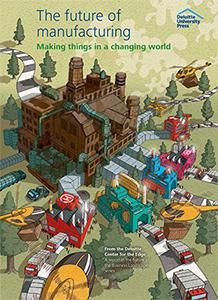 Deloitte_Future_of_Manufacturing_cover_200