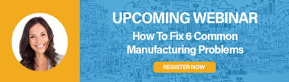 How-to-Fix-6-Common-Manufacturing-Problems-Blog