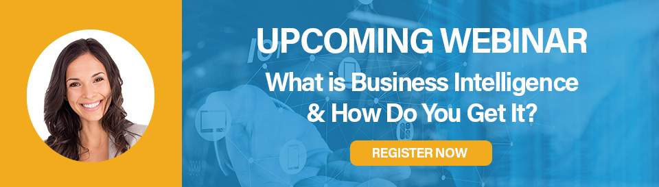 What-is-Business-intelligence-&-How-Do-You-Get-It
