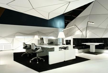 Location De Bureaux Paris Investir Dans Limmobilier D