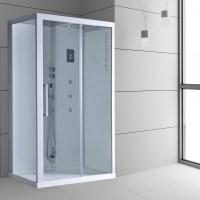 Dusche Wanne Kombiniert ~ Raum und Mbeldesign Inspiration