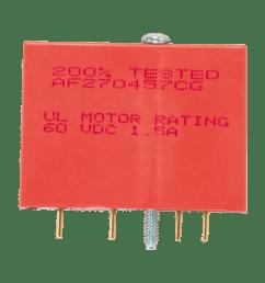 opto22 odc5 dc output 5 60 vdc 5 vdc logic opto 22 relay wiring diagram [ 1600 x 1600 Pixel ]