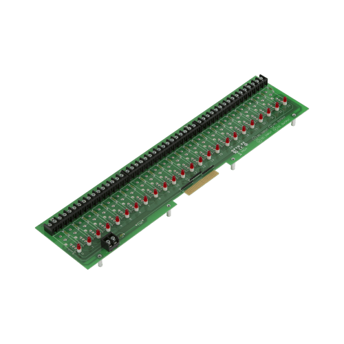 small resolution of opto22 pb24 g1 24 channel i o module rack idec relay wiring diagram opto 22 relay wiring diagram