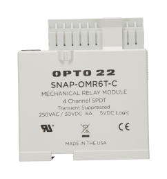opto22 snap omr6t c snap isolated 4 channel mechanical poweropto 22 relay wiring diagram 12 [ 1600 x 1600 Pixel ]