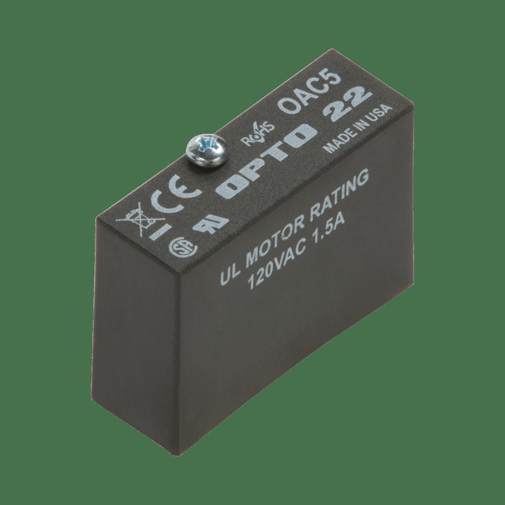 medium resolution of opto22 oac5 g1 ac digital output 12 140 vac 5 vdc logic opto 22 wiring diagram