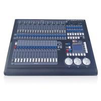 1024 Diamond DMX Lighting Controller/Stage Lighting Controller