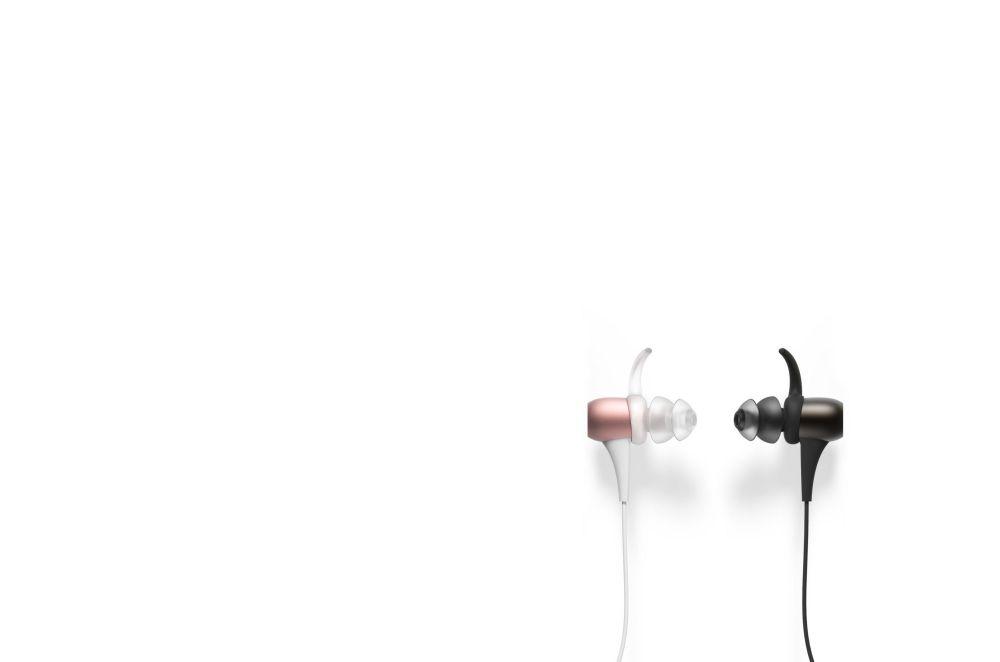 medium resolution of revolutionary spinfit twinblade ear tips